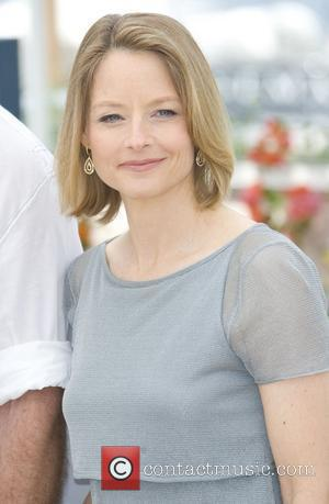 Jodie Foster 2011 Cannes International Film Festival - Day 8 - The Beaver - Photocall Cannes, France - 18.05.11