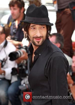 Adrien Brody 2011 Cannes International Film Festival - Day 1 - Midnight In Paris - Photocall Cannes, France - 11.05.11