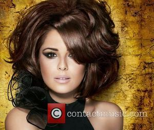 Cheryl Cole Confirmed As X Factor Judge
