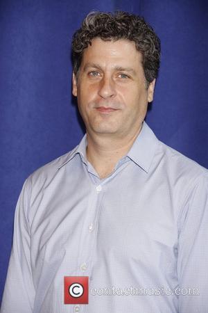 Gary Wilmes