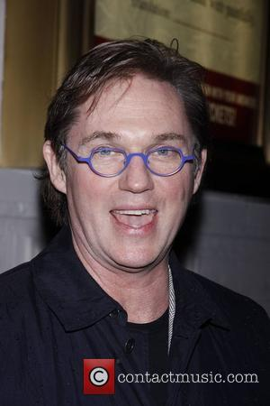 Richard Thomas Opening night of the Broadway production of 'Chinglish' at the Longacre Theatre - Arrivals New York City, USA...