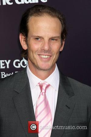 Peter Berg Dismisses 3d As Headache-inducing