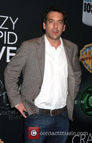 Todd Phillips Wanted To Taser The Hangover Stars For Real