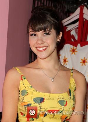 Claire Sinclair