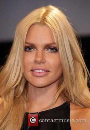 Sophie Monk Australian womens magazine CLEO hosts its annual 'Bachelor Of the Year' Award at the Ivy Club Sydney, Australia...