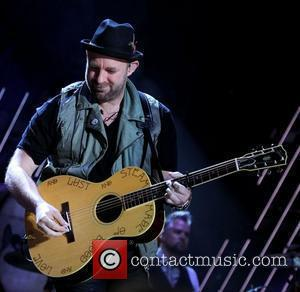 Sugarland Denies Responsibility In Stage Fair Collapse Civil Suit