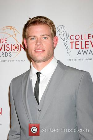 Trevor Donovan Considered Quitting Hollywood Before 90210