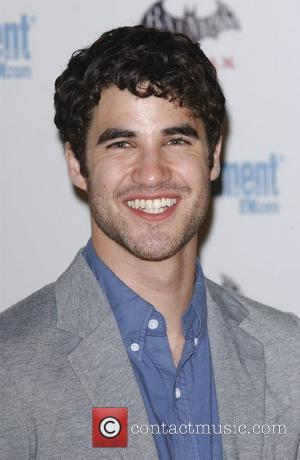 Darren Criss Replacing Radcliffe On Broadway