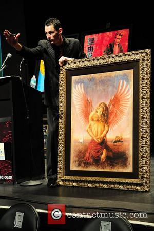 Dutch Art Heist The Biggest In Years