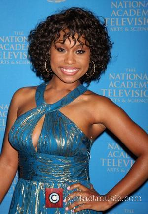 Angell Conwell  The 38th Annual Daytime Creative Arts & Entertainment Emmy Awards at Westin Bonaventure Hotel  Los Angeles,...