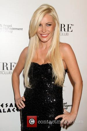 Crystal Harris To Film Reality Show