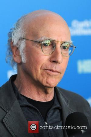Larry David, Jerry Seinfeld Reveal Secrets On 'Inside Comedy'