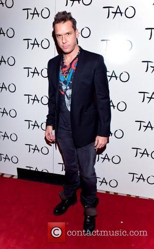 Dane Cook, Tao Nightclub