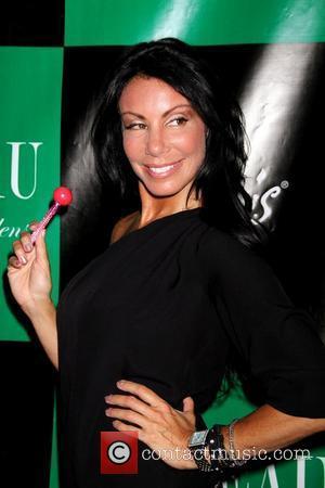 Danielle Staub   hosts at Chateau Nightclub and Garden at Paris Hotel and Casino  Las Vegas, Nevada –...