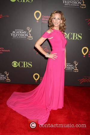 Marlee Matlin, Daytime Emmy Awards