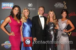 The Price Is Right? Brandi Cochran's $7.7 Discrimination Award Overturned