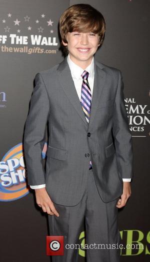 Garrett Ryan