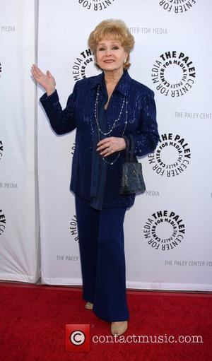 Debbie Reynolds  The Debbie Reynolds Hollywood Memorabilia Collection Auction Preview at Paley Center - Arrivals Los Angeles, California -...