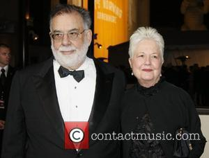 Directors Guild Of America, Francis Ford Coppola, Katey Sagal