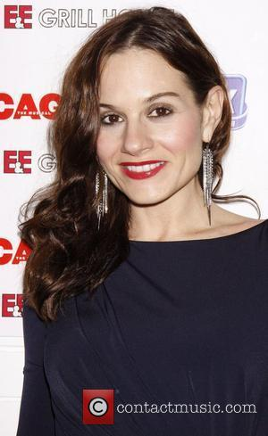 Kara Dioguardi Secretly Underwent Surgery To Remove Ovaries