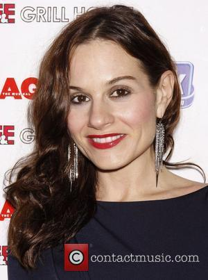 Kara Dioguardi and American Idol