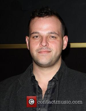 'Mean Girls' Actor Daniel Franzese Comes Out As Gay In Open Letter To Gay Character 'Damian'