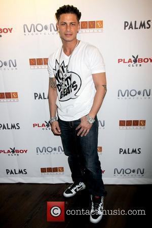 Paul Delvecchio and Las Vegas