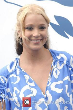 Kristen Renton The Los Angeles premiere of 'Dolphin Tale' at the Mann Village Theatre - Arrivals Los Angeles, California -...