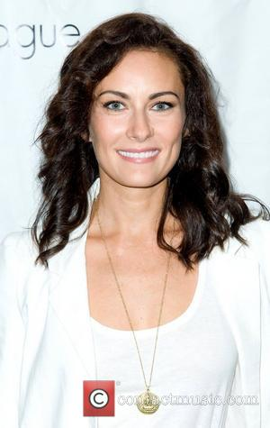 Laura Benanti 2011 Drama League Awards ceremony and luncheon at Marriot Marquis - Arrivals New York City, USA - 21.05.11