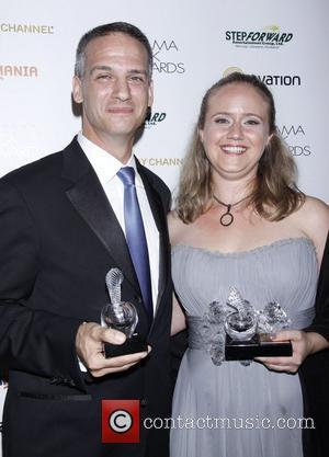 Guest Winners