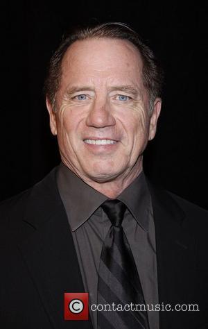 Tom Wopat 2011 56th Annual Drama Desk Awards held at Manhattan Center - Press Room New York City, USA -...