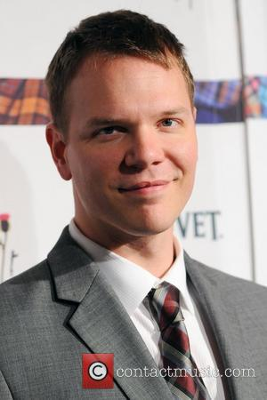 Jim Parrack 9th Annual 'Dressed To Kilt' charity fashion show at Hammerstein Ballroom - Arrivals. New York City, USA -...