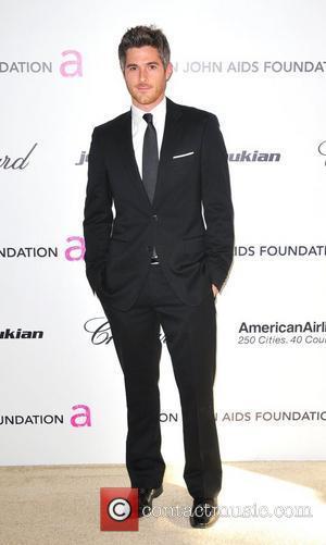 Elton John and Academy Awards