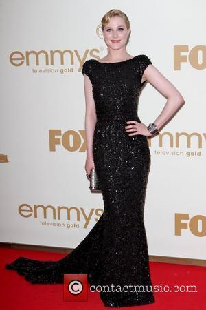 Evan Rachel Wood, Emmy Awards