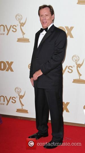 James Woods, Emmy Awards