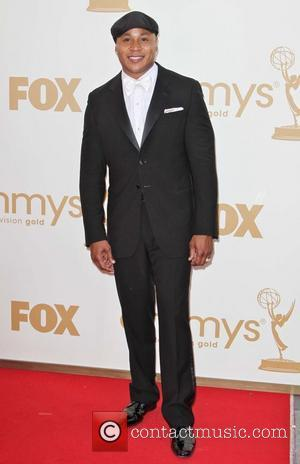 Emmy Awards, LL Cool J
