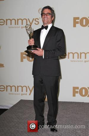 Spiller and Emmy Awards