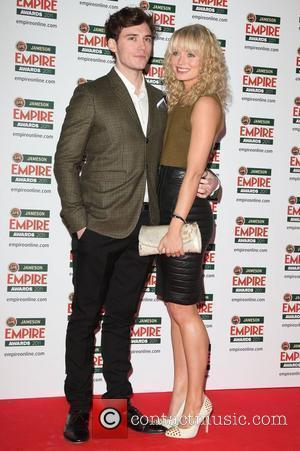 Guests and Laura Whitmore