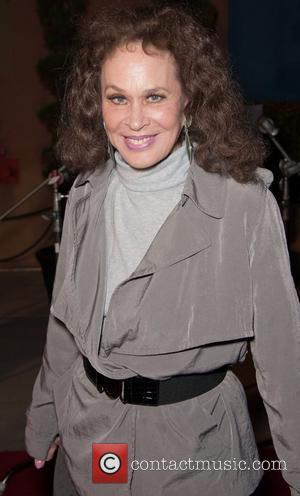 Karen Black Opens Up About Secret Cancer Battle