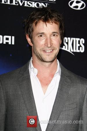 Noah Wyle  The Premiere of TNT And Dreamworks' 'Falling Skies' - Arrivals  West Hollywood, California - 13.06.11