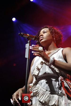Grammys Could Outshine Oscars This Year