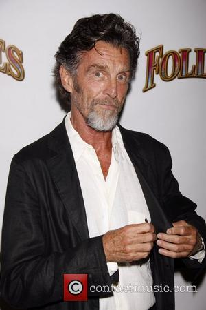 John Glover Opening night of the Broadway musical production of 'Follies' at the Marquis Theatre - Arrivals New York City,...