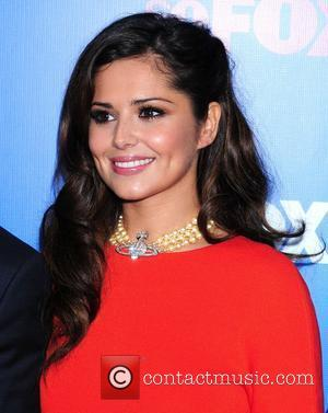 The X Factor Loses Cheryl Cole As Judge?