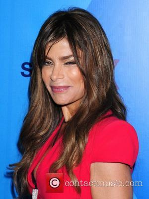 Paula Abdul Sad For 'Lovely' Cole