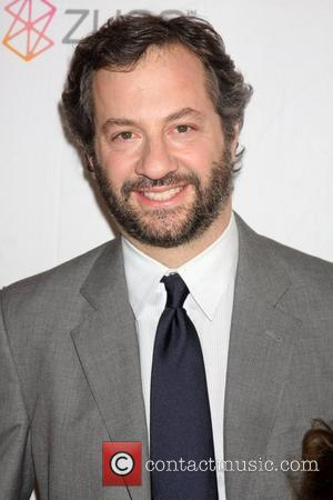 Judd Apatow Paleyfest 2011 presents 'Freaks & Geeks: Undeclared' at the Saban Theatre Los Angeles, California - 12.03.11