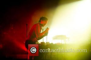 Friendly Fires and Brixton Academy