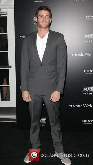 Bryan Greenberg,  New York premiere of 'Friends with Benefits', held at the Ziegfeld Theater - Arrivals New York City,...