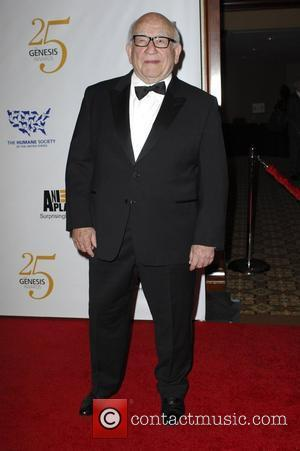 Ed Asner To Appear On 'Royal Pains'