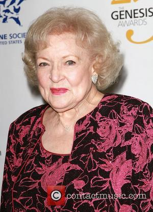 Betty White Disgusted By 'Ungrateful' Stars
