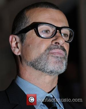 George Michael Praises Loyal Fans For Sticking By Him